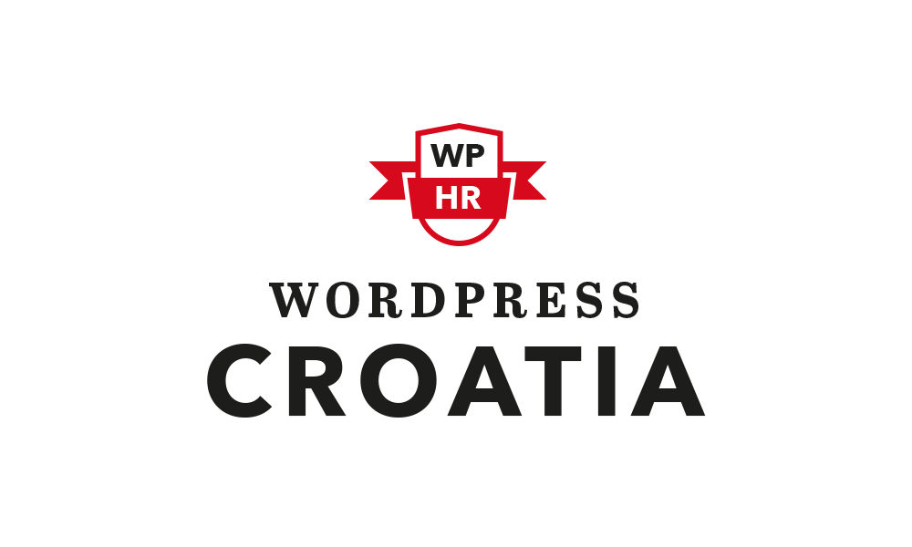 WordPress Croatia