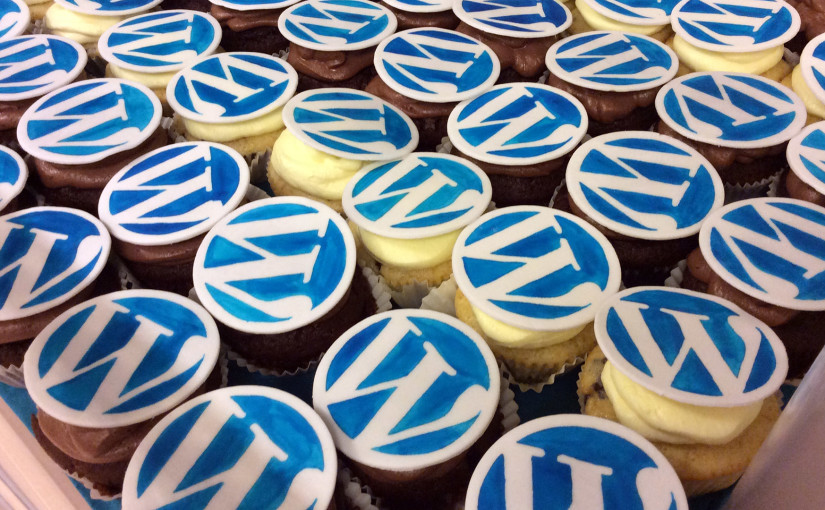 wordpress-cupcakes