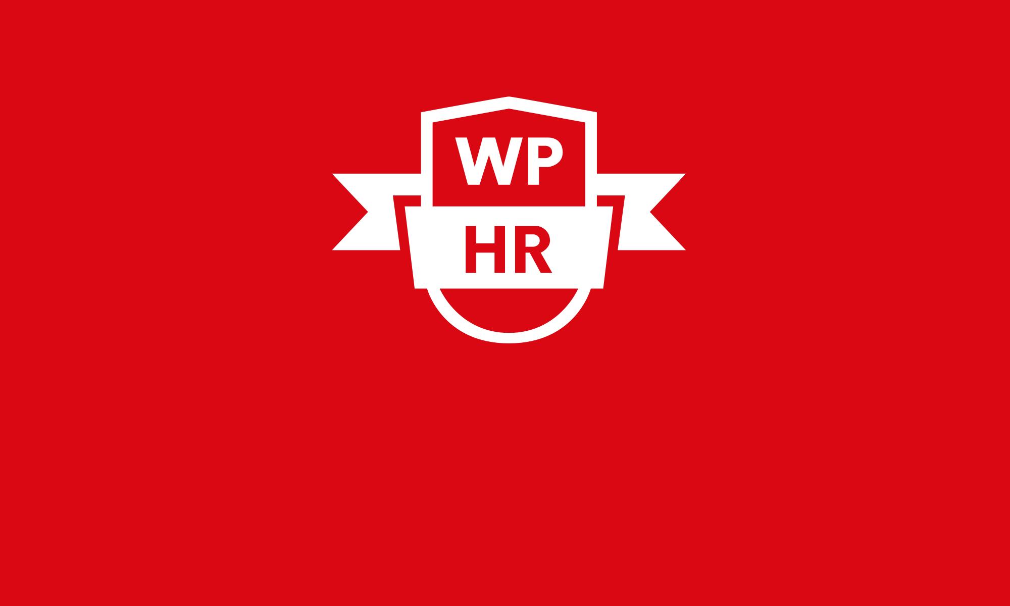 WordPress Hrvatska